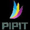 Pipit Consultant